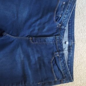 New York & Company Jeans - Jeans